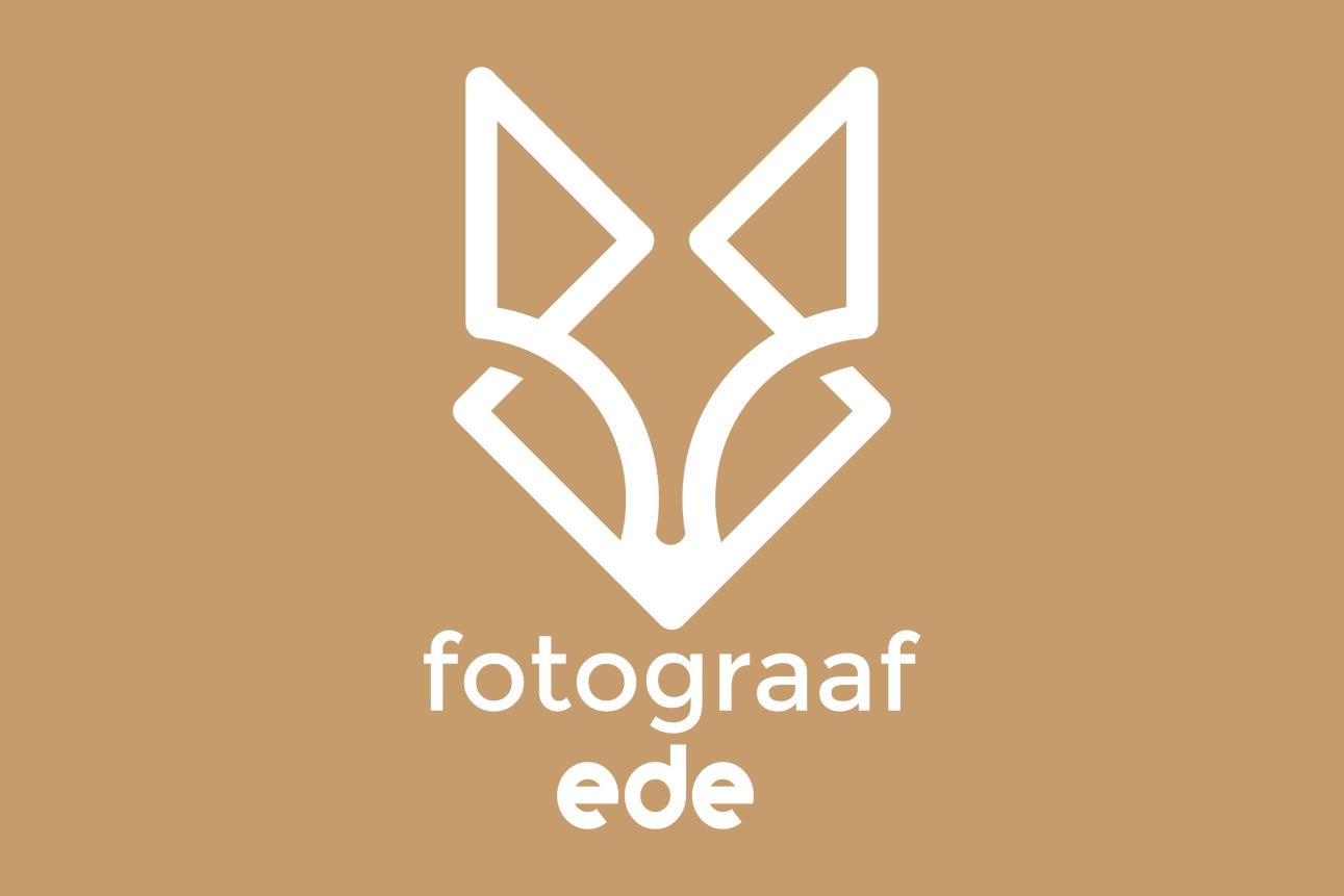 Fotograaf Ede